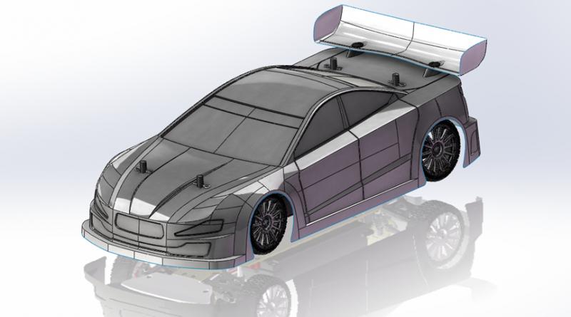 LC-Racing-1-10-Tourenwagen