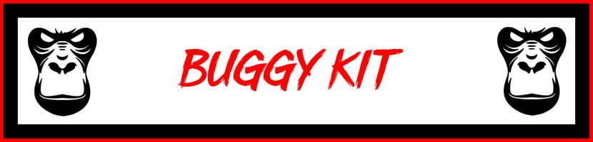 Buggy-Kit-Kat
