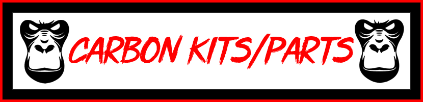 Carbon-Kits-Parts-Kat