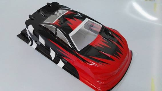 LC-Racing-1-10-Tourenwagen-Colour-Body