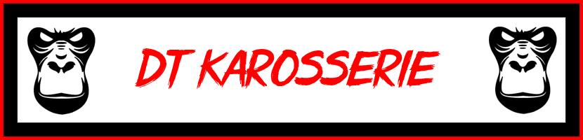DT-Karosserie-Kat