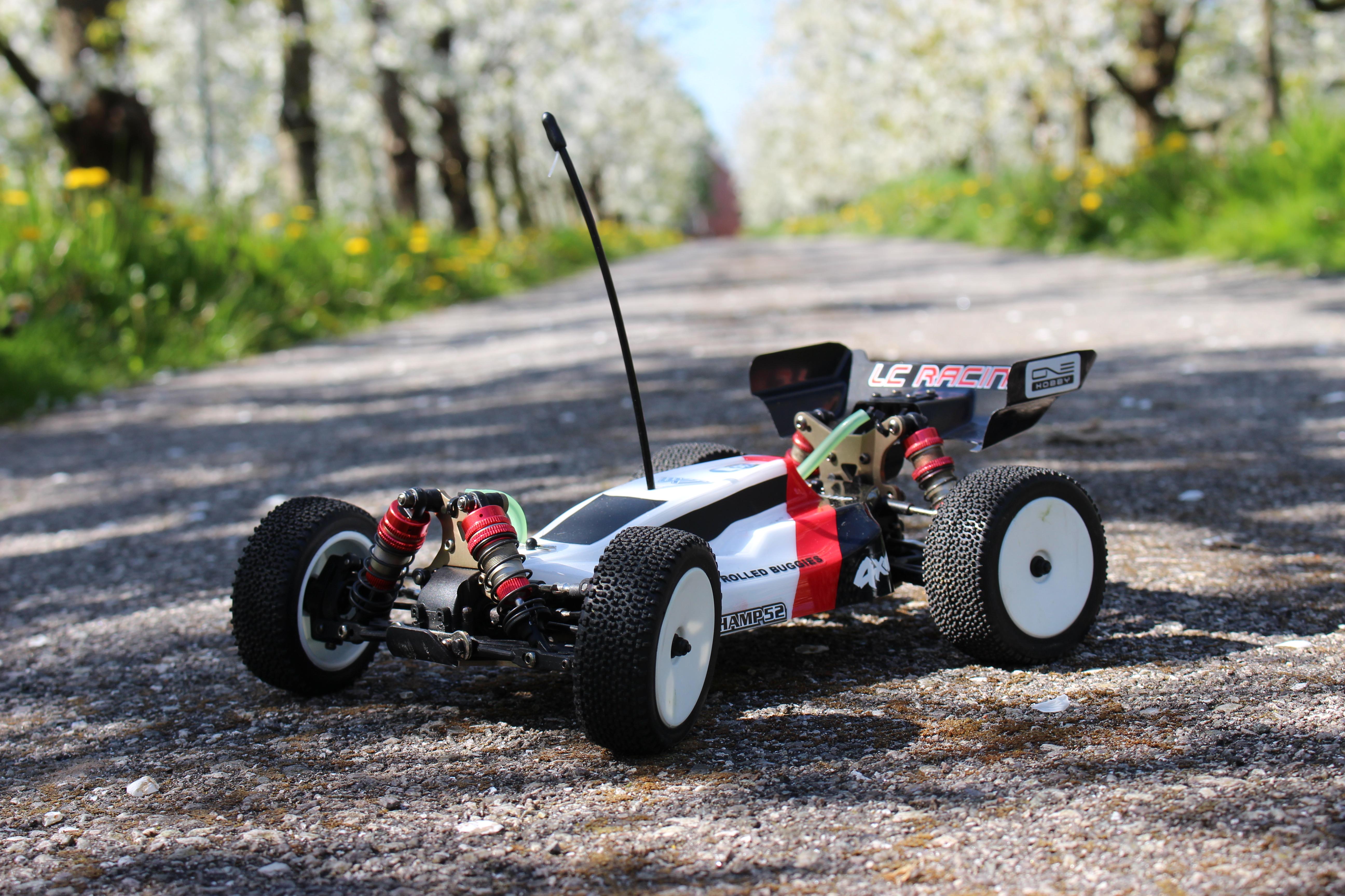 LC-Racing-Buggy