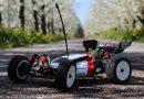 LC Racing 1:14 Buggy