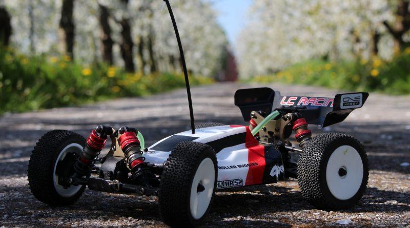 LC-Racing-EMB-1-Buggy