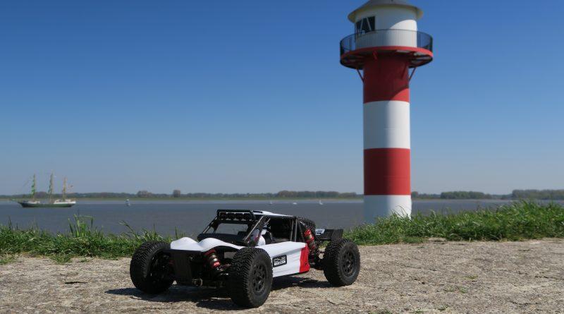 LC-Racing-EMB-DTH-Desert-Truck