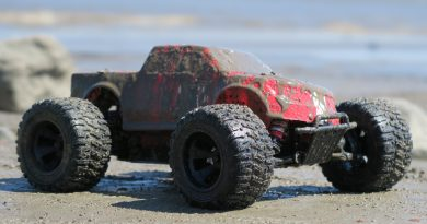 LC-Racing-EMB-MT-Monster-Truck