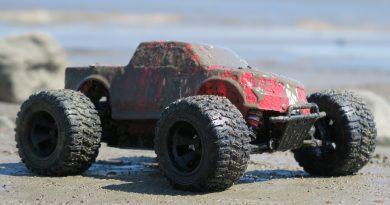LC-Racing-EMB-MT-Monster-Truck