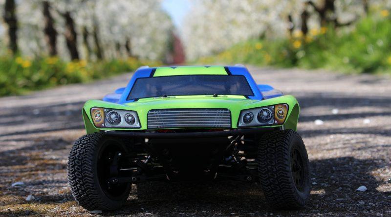 LC-Racing-EMB-SC