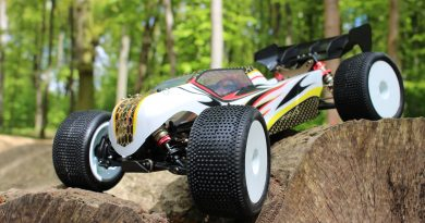 LC-Racing-EMB-TGH-Truggy