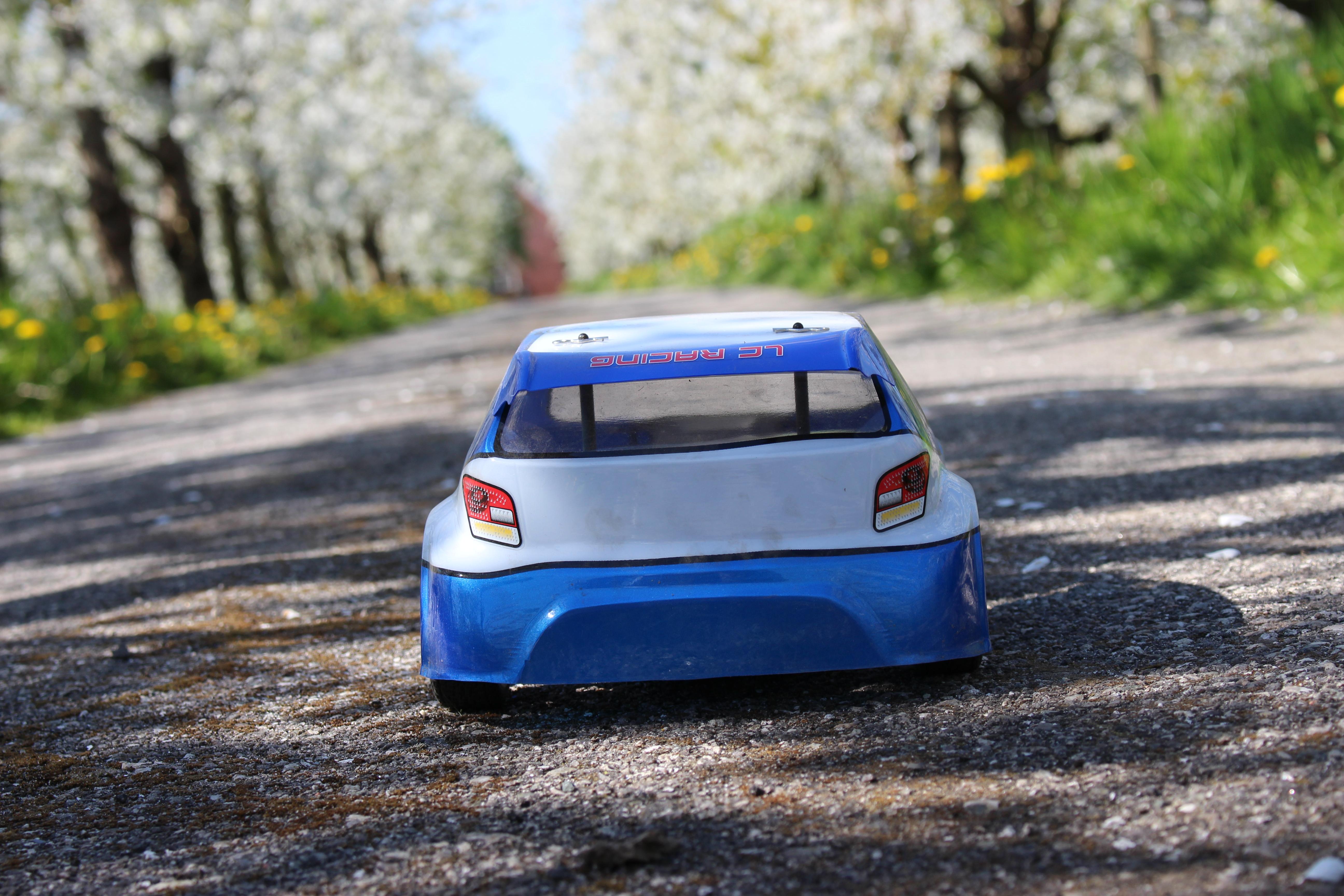 LC-Racing-Rally