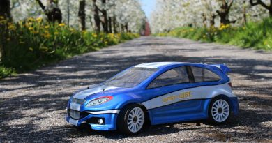 LCRacing-EMB-WRC-Rally-RTR