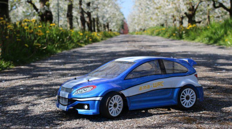 LCRacing-EMB-WRC-Rally-RTR