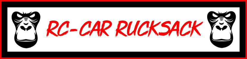 RC-Car-Rucksack-Kat