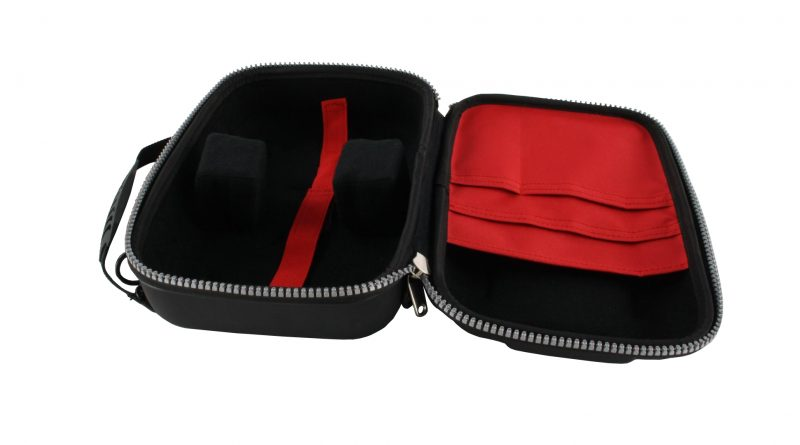 RC-Sendertasche