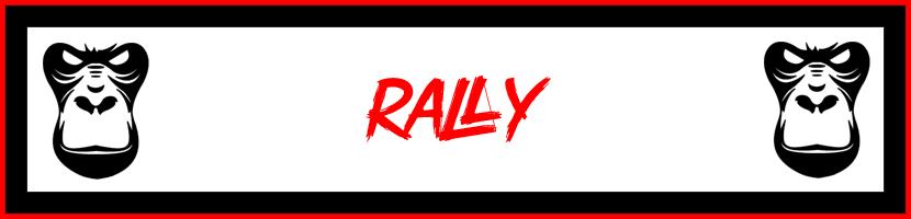 Rally-Kat