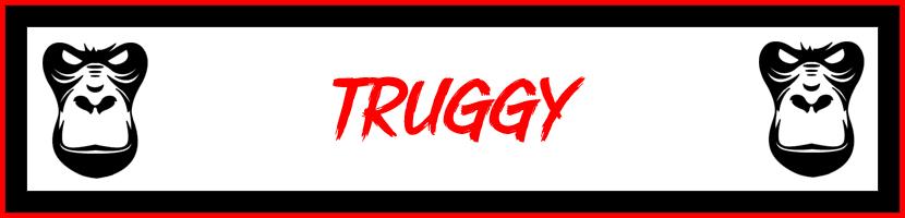 Truggy-Kat