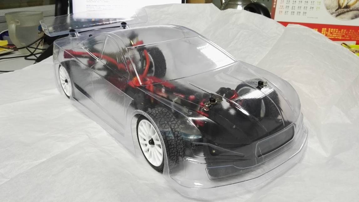 LC-Racing-1-10-Tourenwagen-clear-body