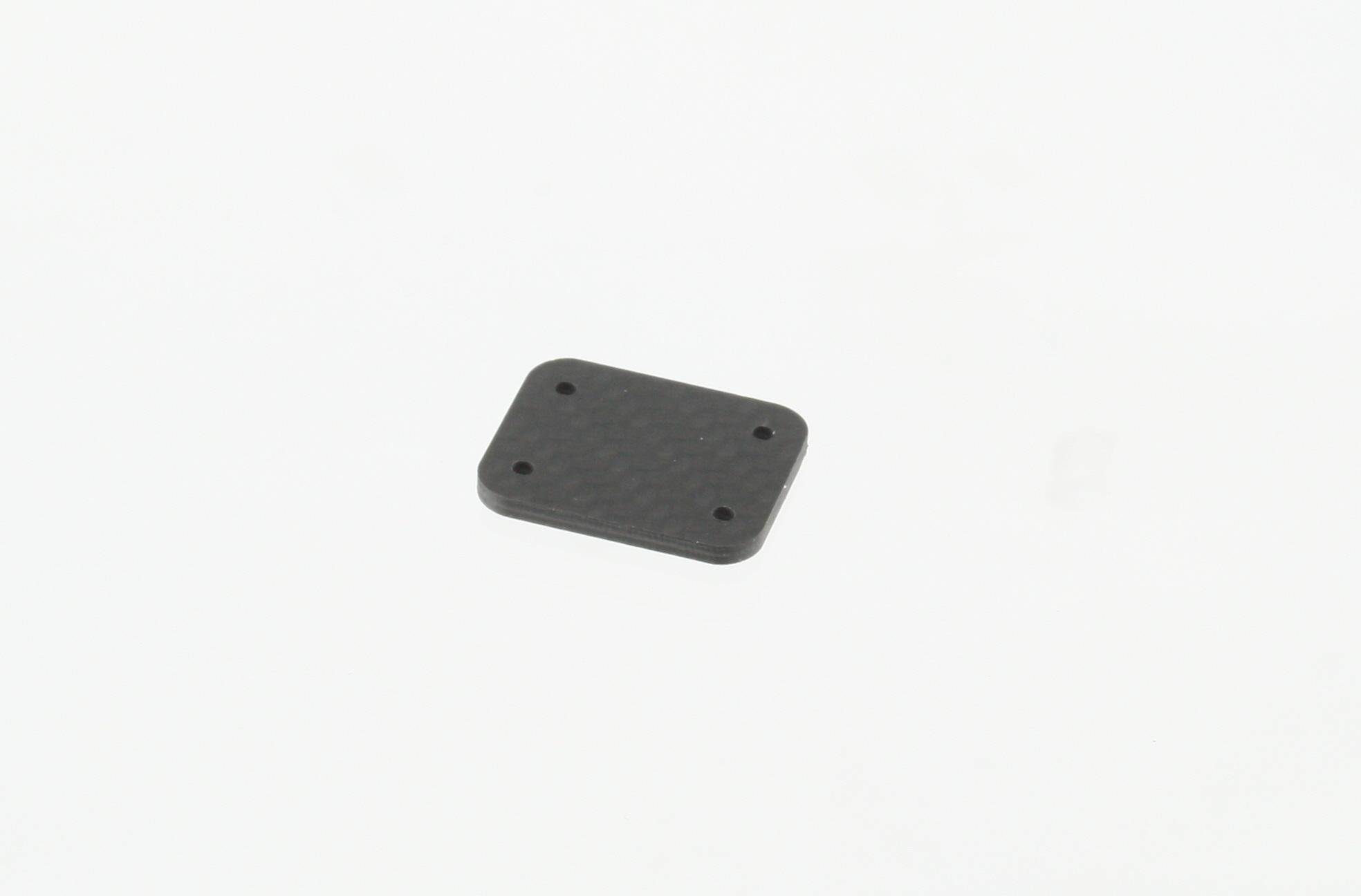 008CH-Halter-2,5mm-Carbon-LC-Racing-Modelle-1-14
