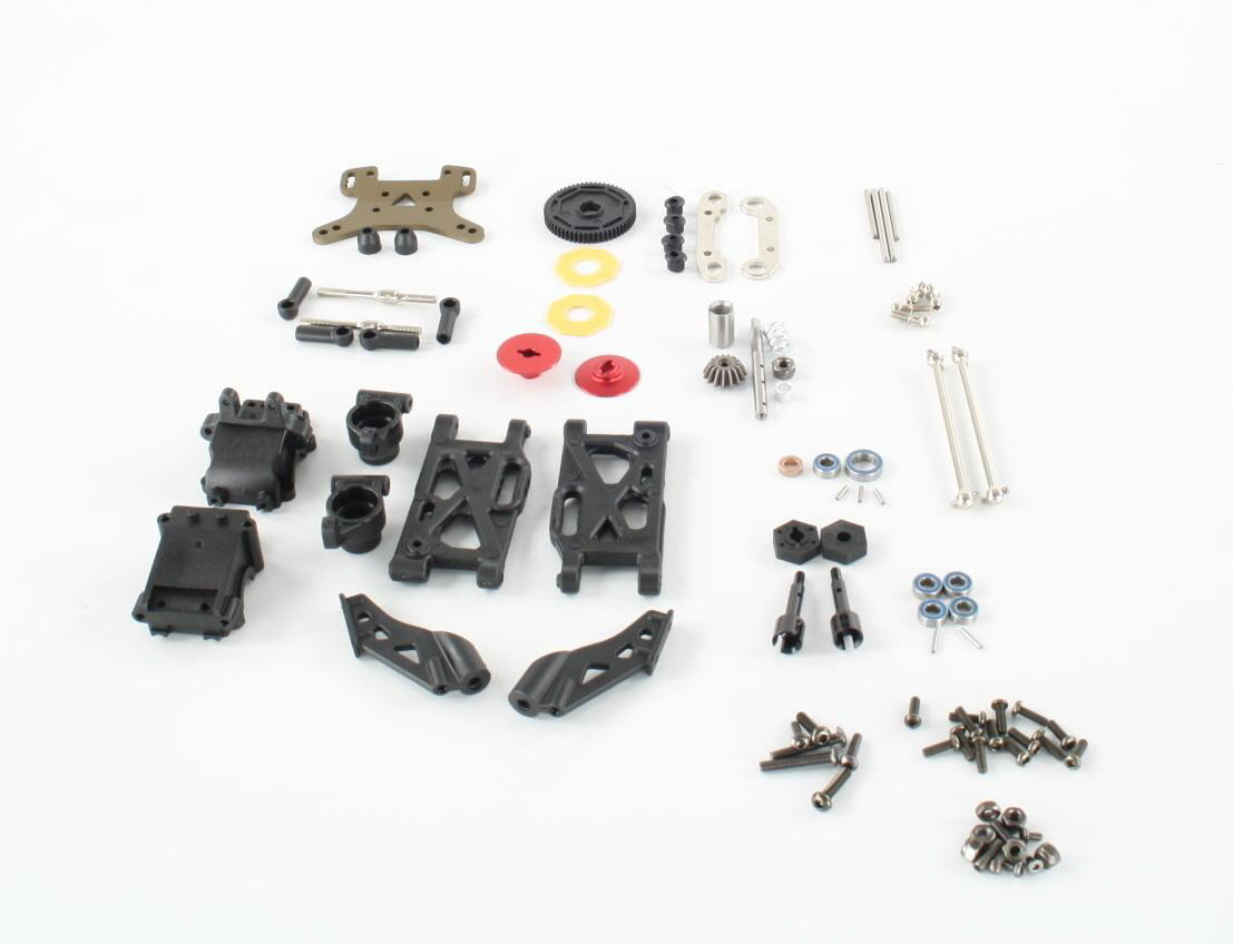 LC-Racing-Mini-Brushless-Buggy-1-14-KIT-EMB-1HK