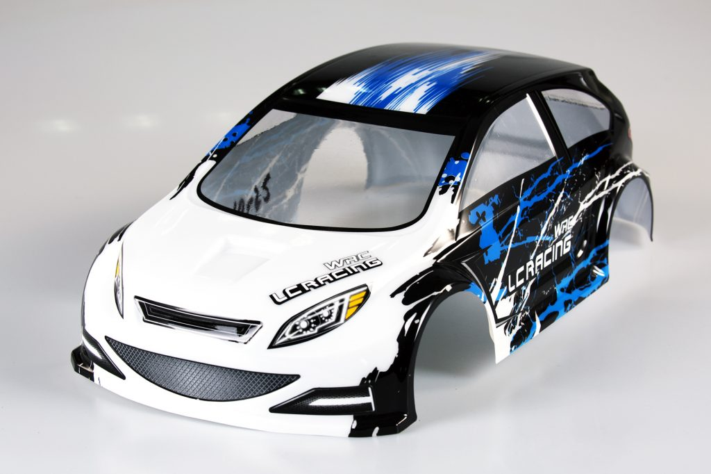 L6194-RC-Car-Rally-Body