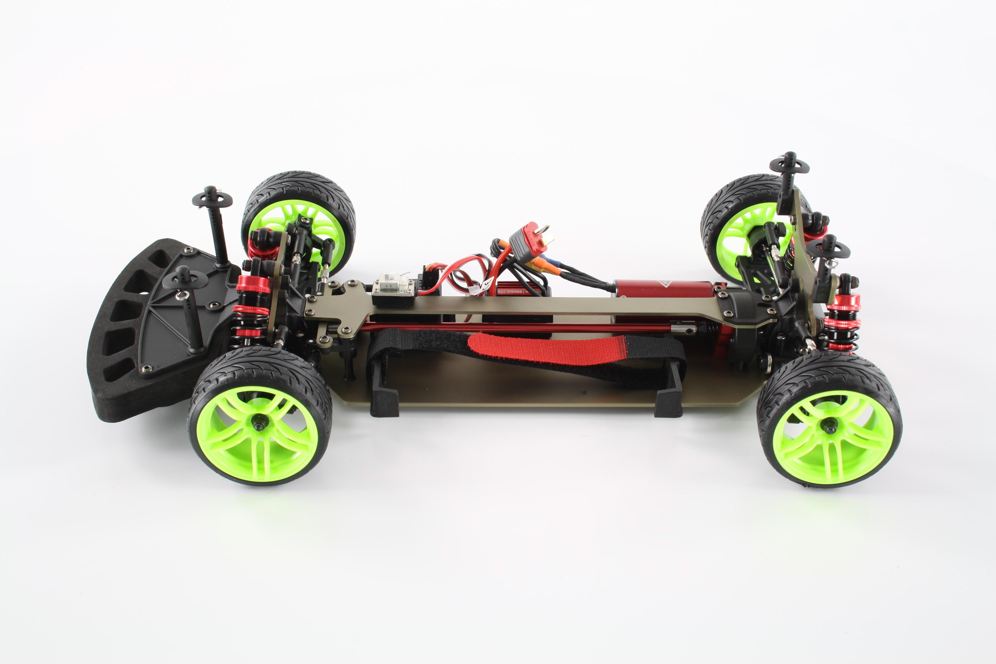 LC-Racing-EMB-TCD-1-10-Brushless-Drift-Car-RTR-75064d