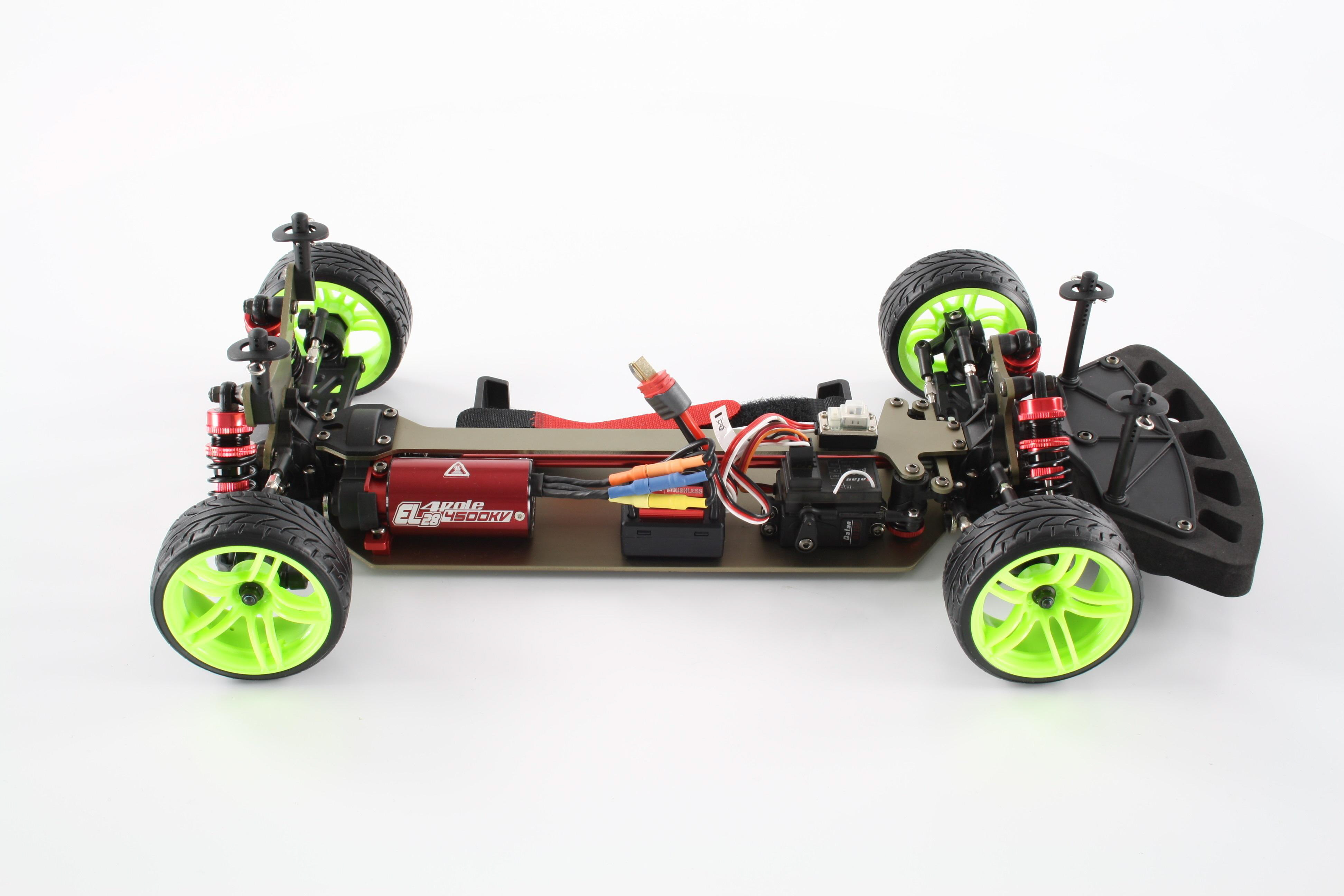 LC-Racing-EMB-TCD-1-10-Brushless-Drift-Car-RTR-75064e