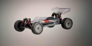 LC-Racing-1-10-Buggy