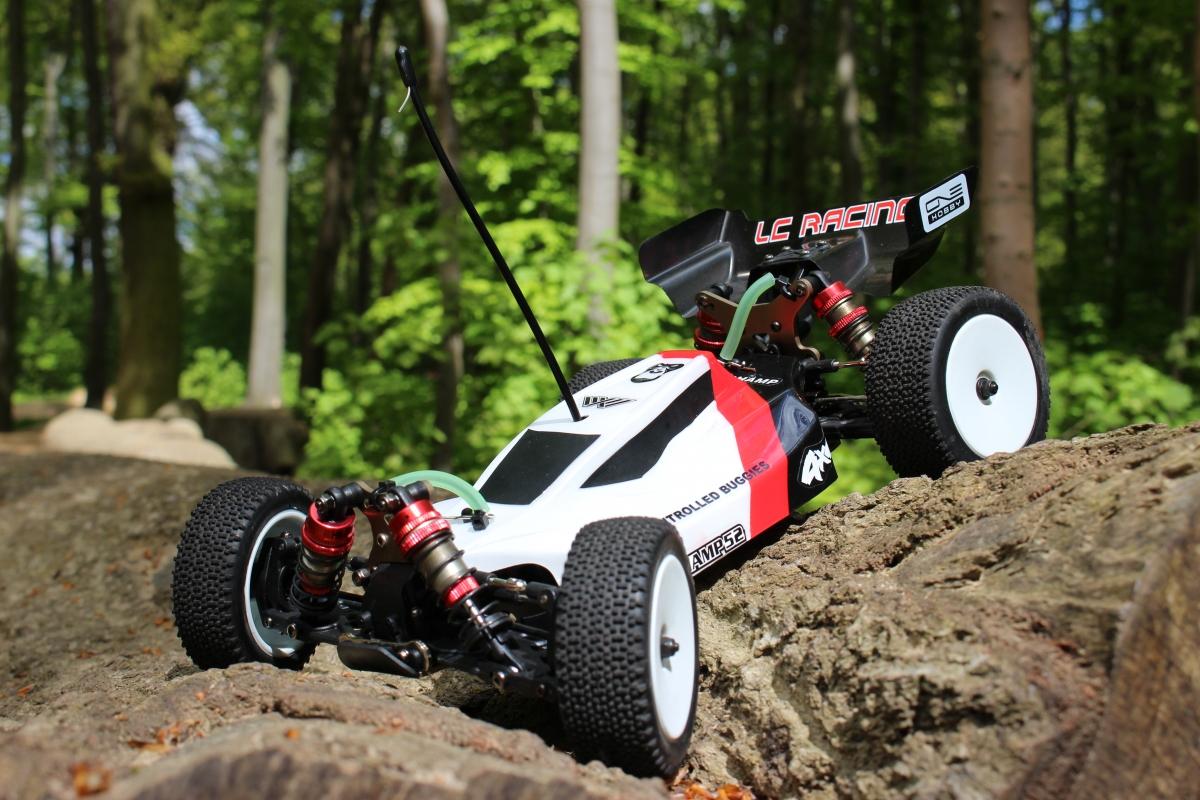 LC-Racing-Buggy-1-1