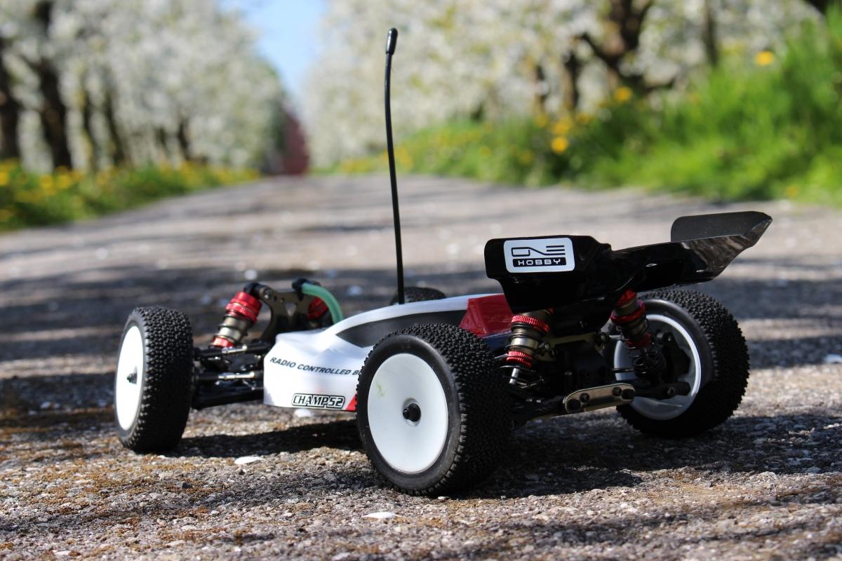 LC-Racing-Buggy-11
