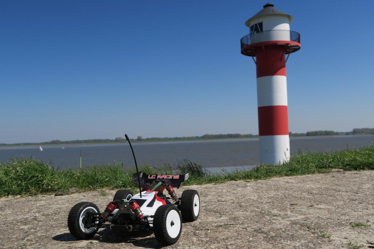 LC-Racing-Buggy-3