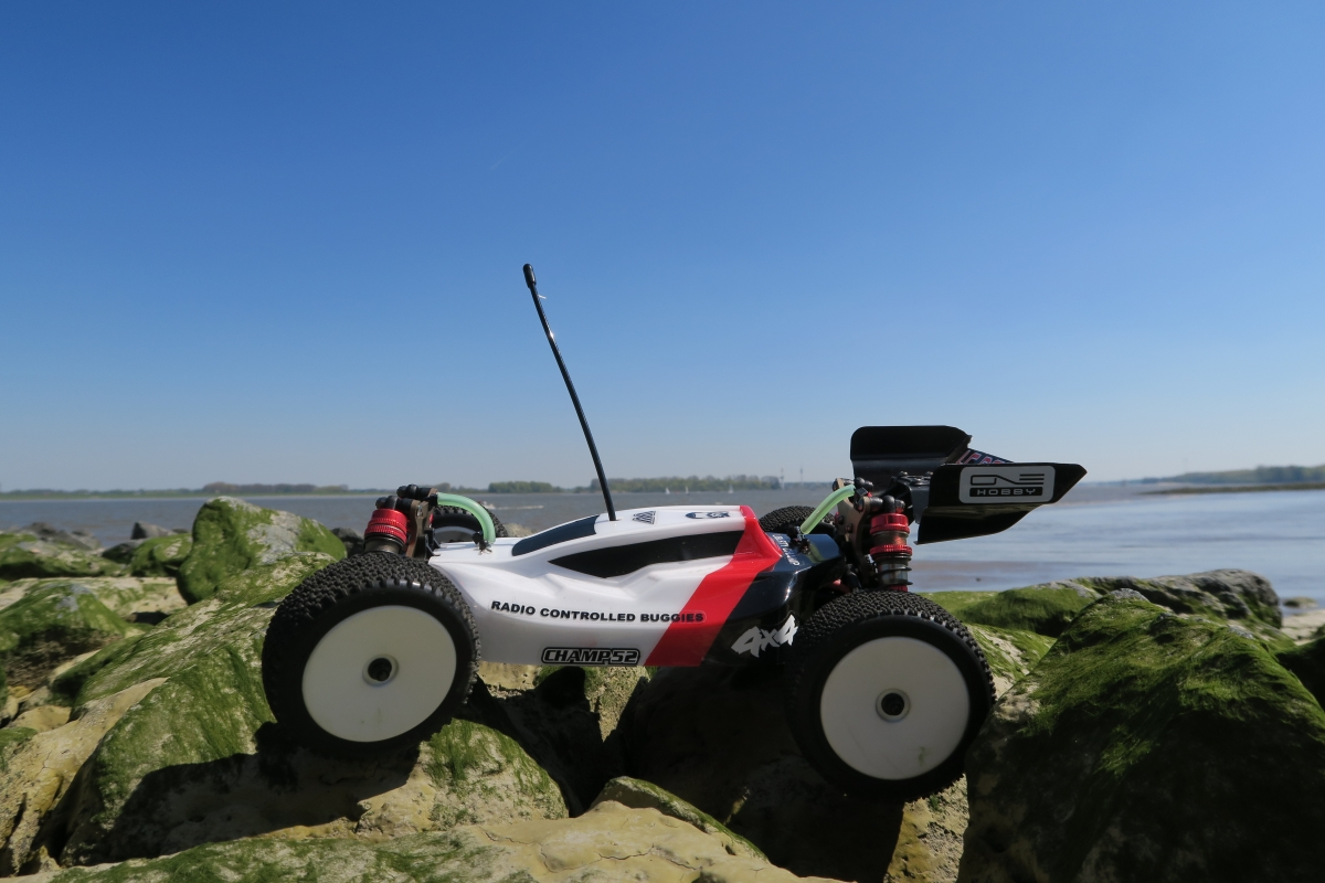 LC-Racing-Buggy-4