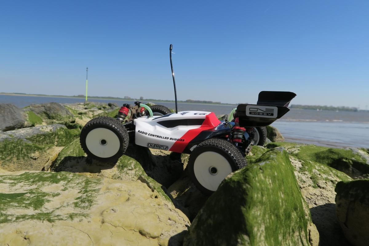 LC-Racing-Buggy-5