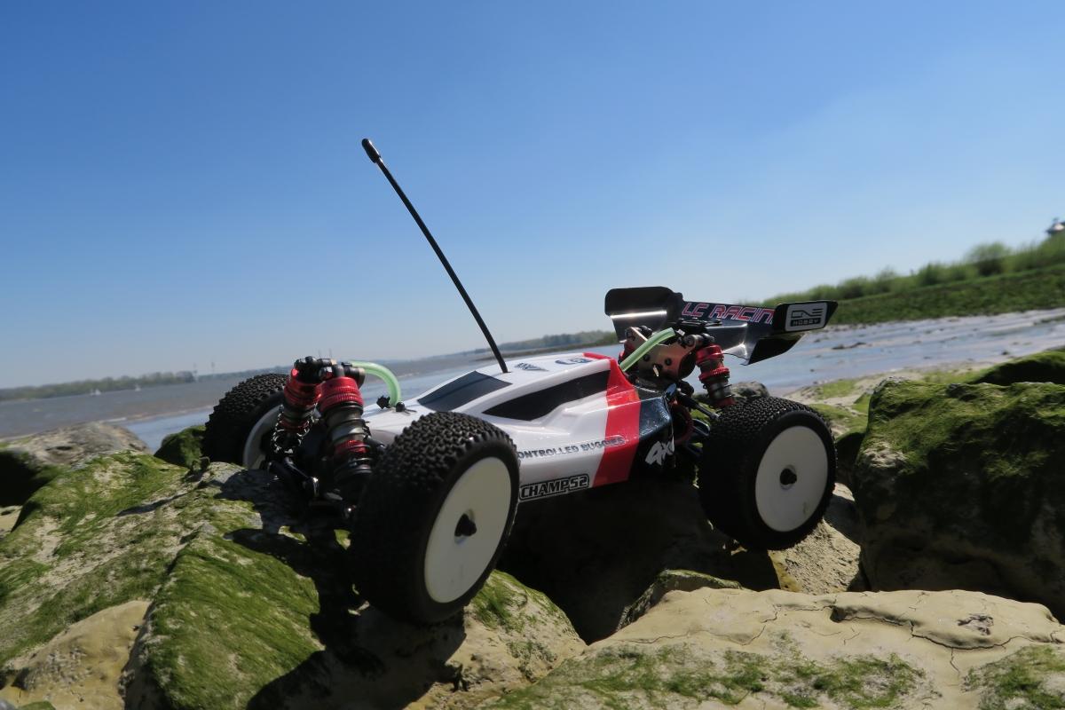 LC-Racing-Buggy-6