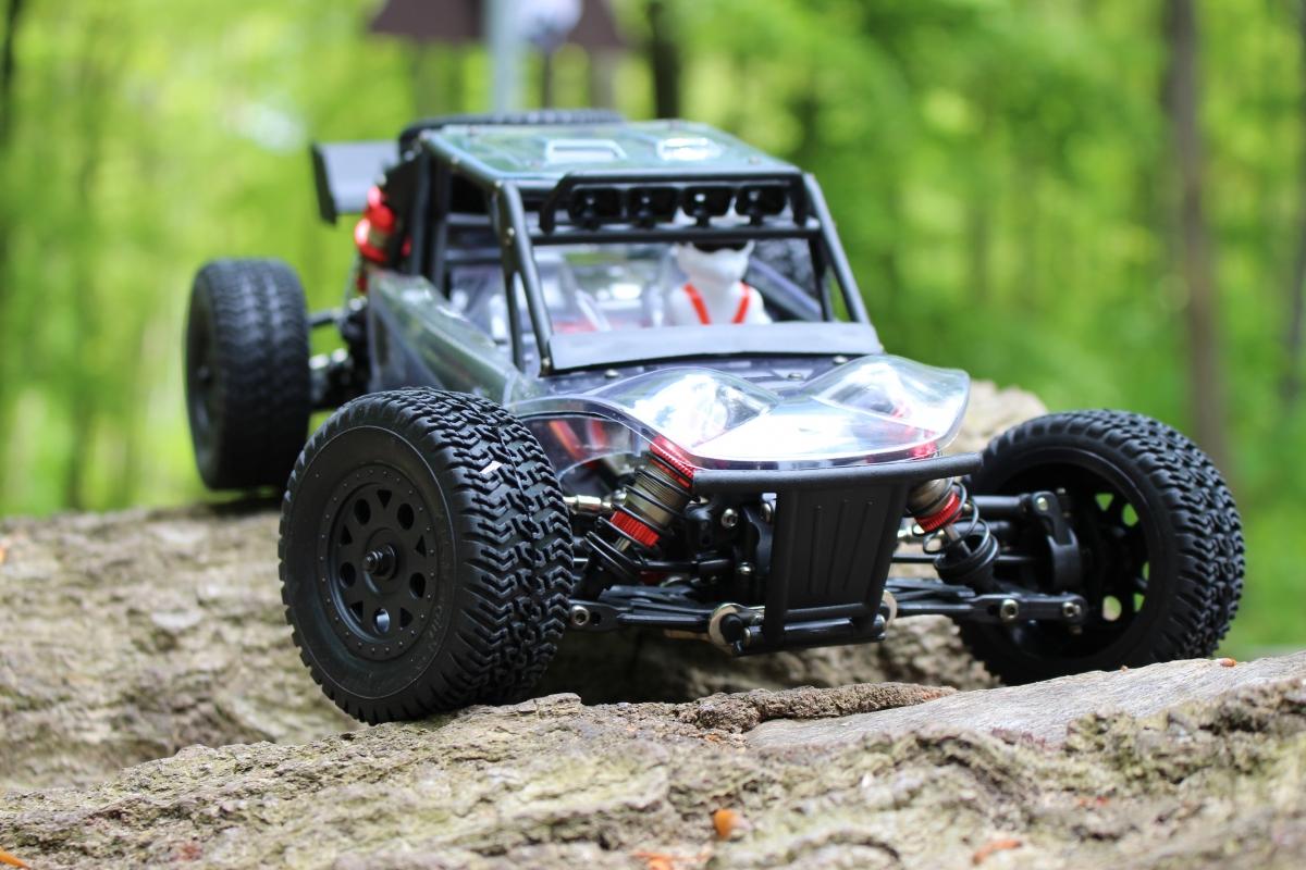 LC-Racing-Desert-Truck-1-1