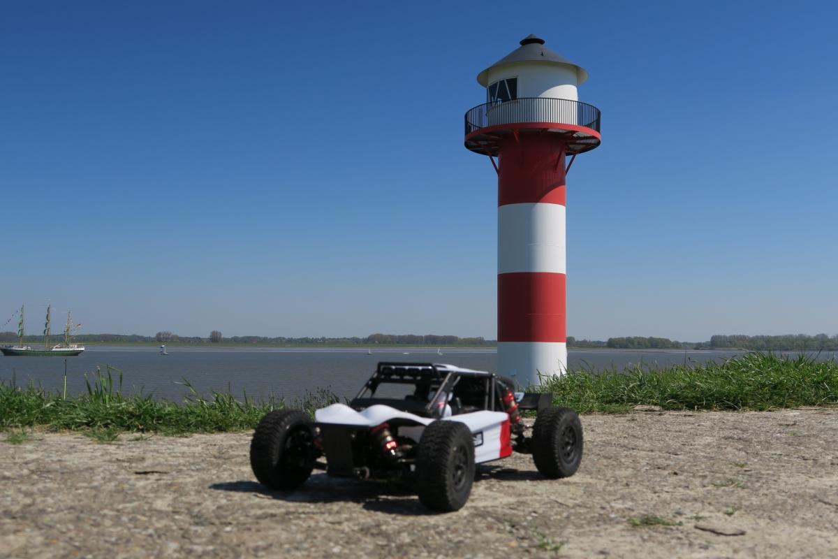 LC-Racing-Desert-Truck-2