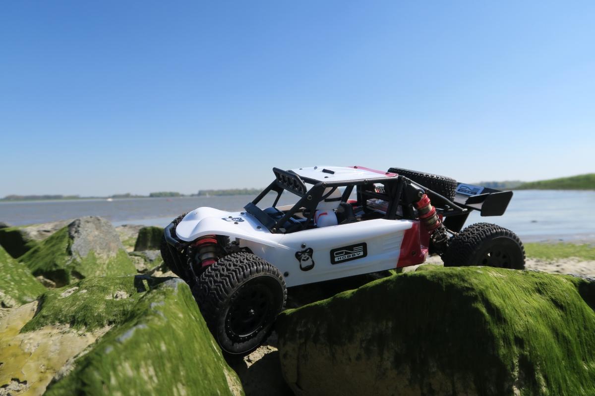 LC-Racing-Desert-Truck-4