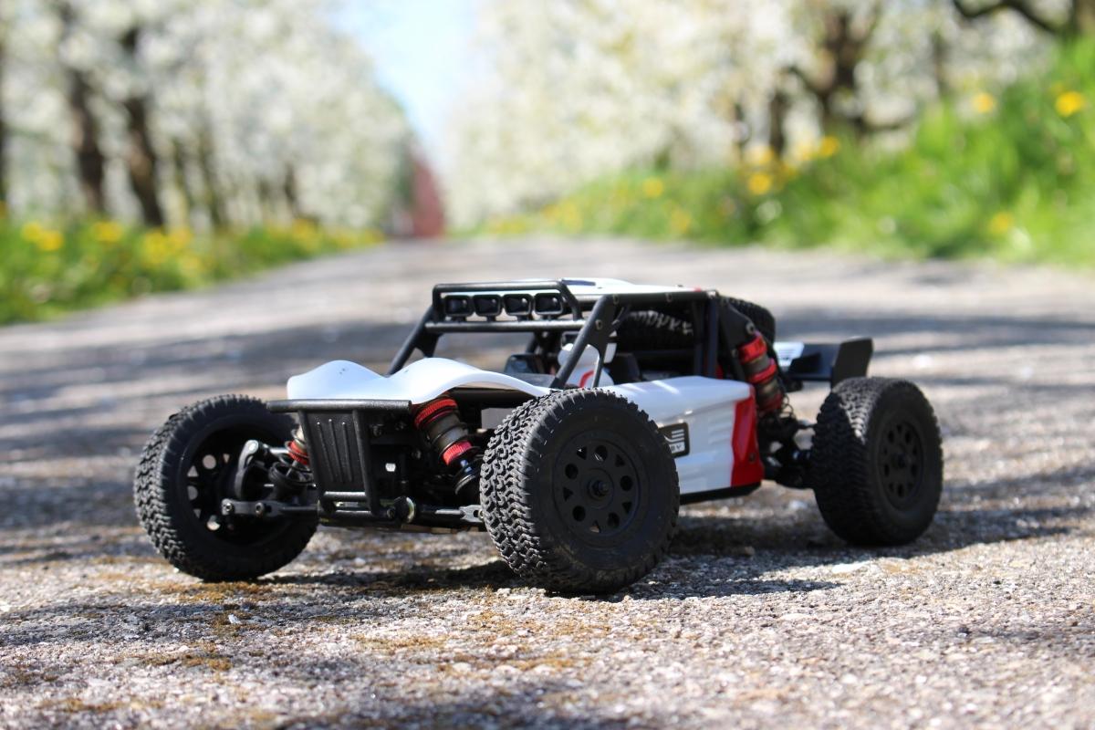 LC-Racing-Desert-Truck-5