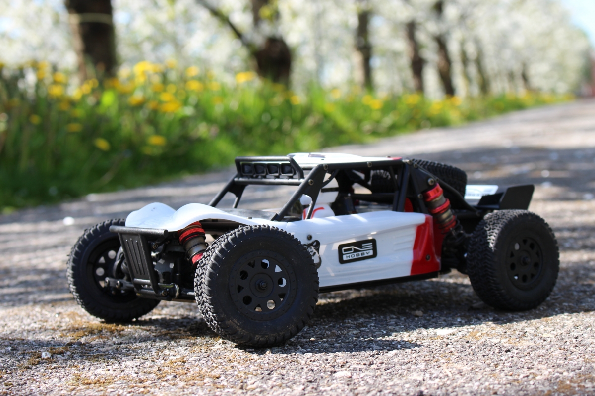 LC-Racing-Desert-Truck-6