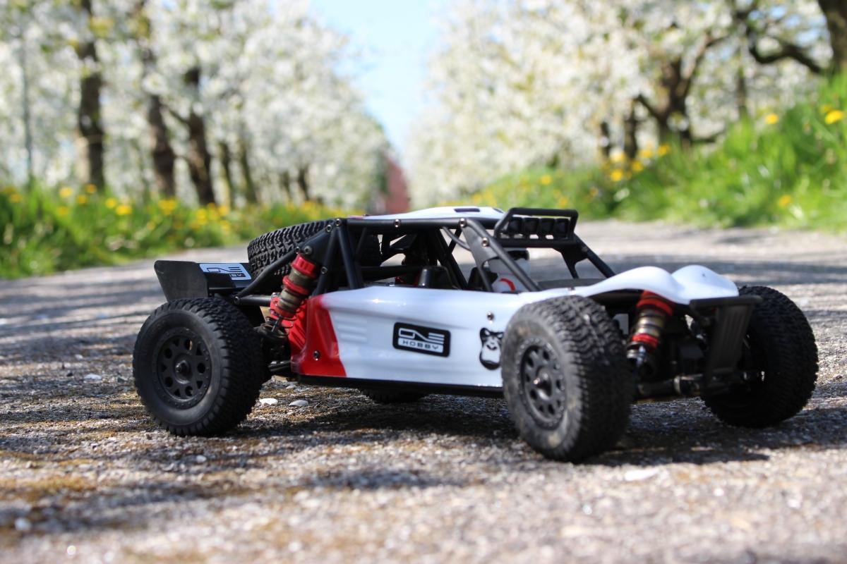 LC-Racing-Desert-Truck-7