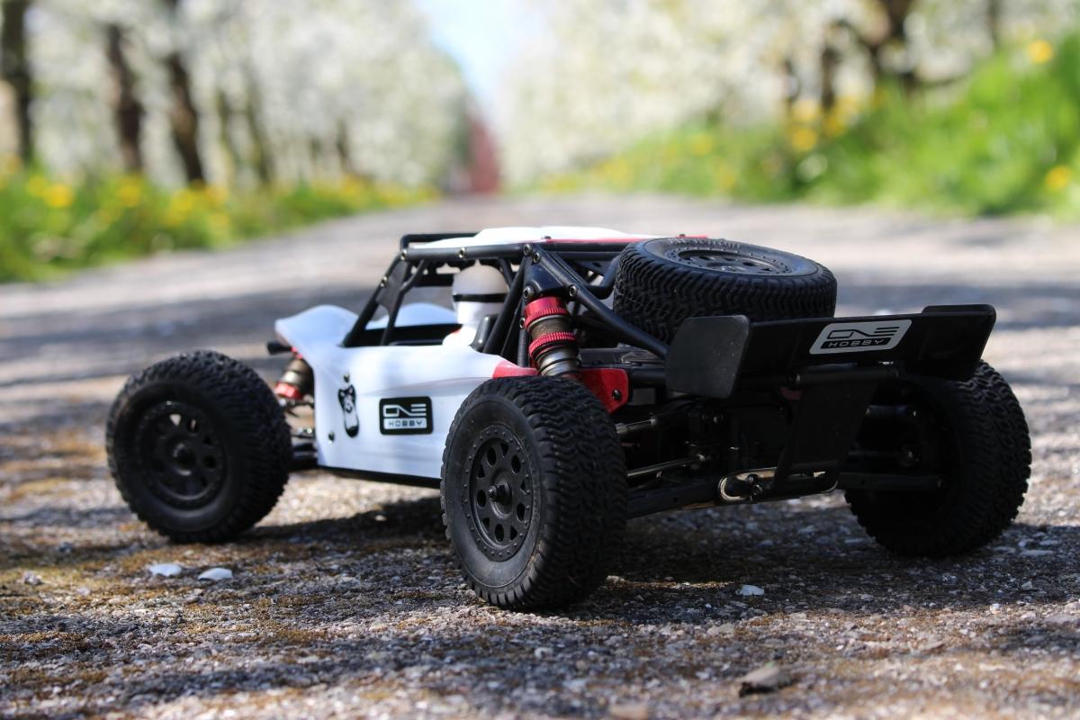 LC-Racing-Desert-Truck-9