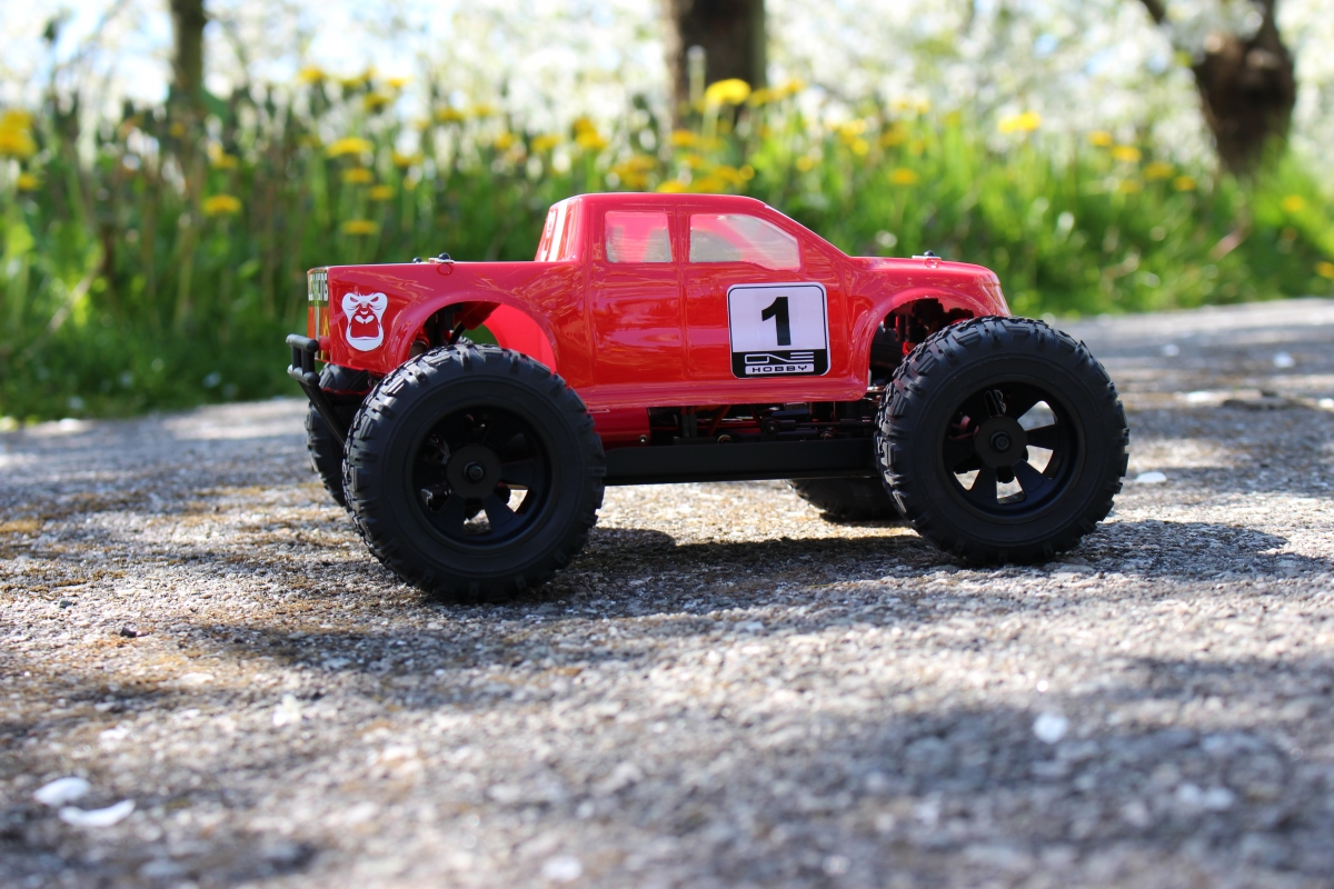 LC-Racing-Monster-Truck-13