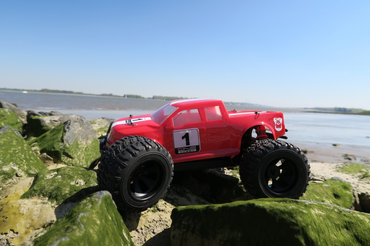 LC-Racing-Monster-Truck-3