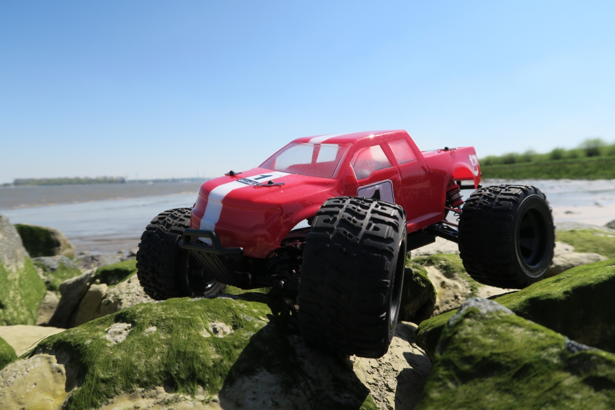 LC-Racing-Monster-Truck-6