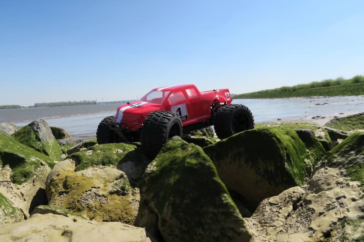 LC-Racing-Monster-Truck-7