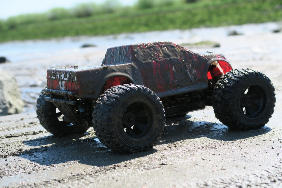 LC-Racing-Monster-Truck-9