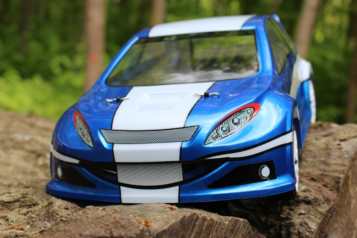 LC-Racing-Rally-1-2