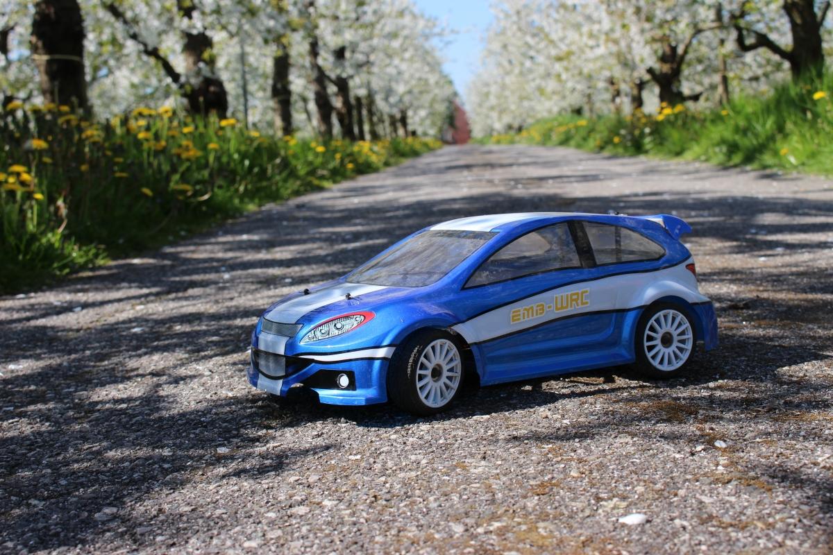 LC-Racing-Rally-1
