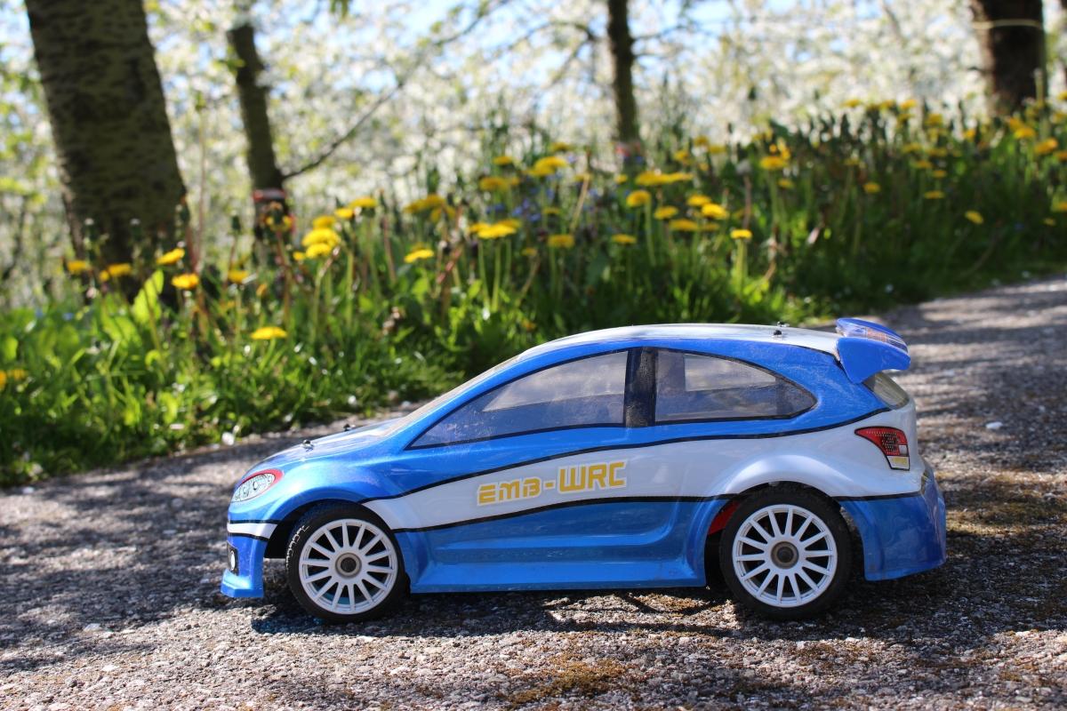 LC-Racing-Rally-2