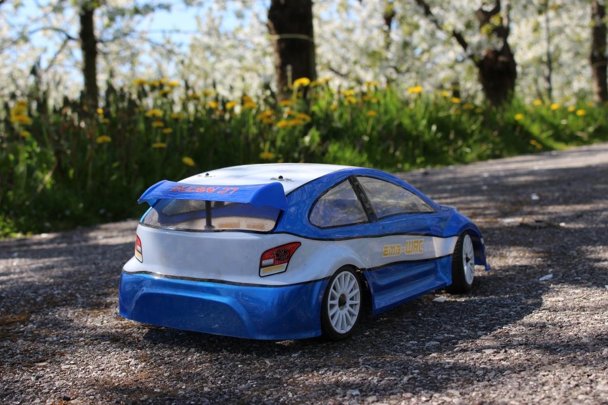 LC-Racing-Rally-4