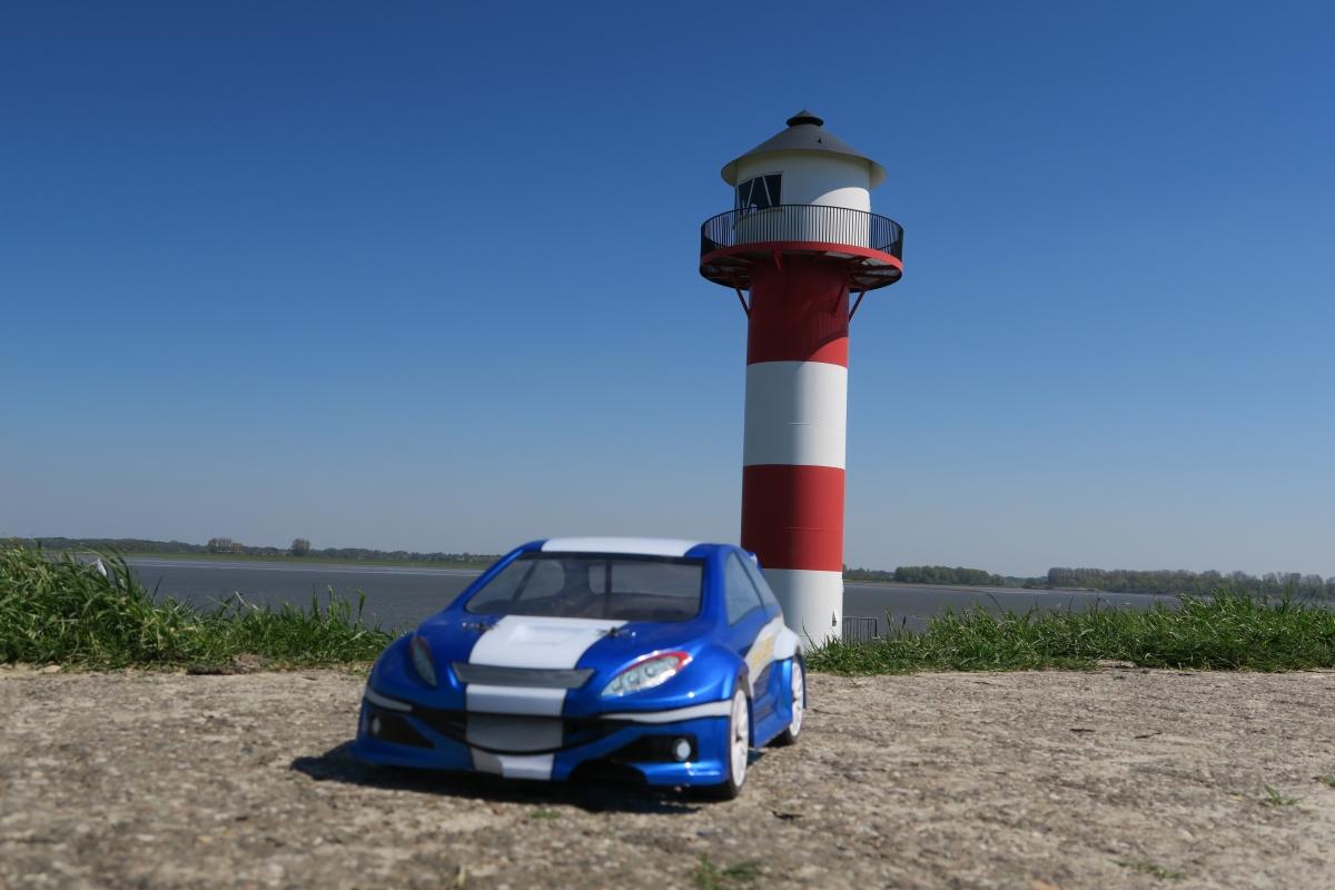 LC-Racing-Rally-5